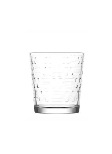 Lav Lav Brn237 Berlin Su Bardağı Renkli